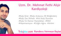 bursa-kardiyoloji-uzm-dr-mehmet-fethi-alisir-trdoktorcom-randevu-vermeye-basladi