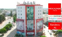 medical-park-tarsus-hastanesi-trdoktorcom-randevu-al