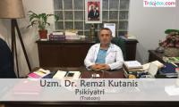 Trabzon Psikiyatri Uzmanı Uzm. Dr.