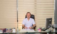 Uzm. Dr. Mehmet Şimşek, Dermatoloji