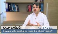 stresin-kalp-sagligina-nasil-bir-etkisi-vardir-izle-video