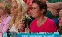 migren--noroloji-uzmani-dr-beyza-ciftci-yalcinkaya-anlatiyor