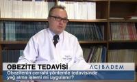 obezitenin-cerrahi-yontemle-tedavisinde-yag-alma-islemi-mi-uygulanir