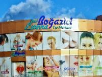 Ozel Estevia Bogazici Tip Merkezi Ozel Hastane Randevu Al